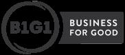 B1G1-footer-logo