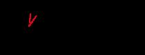 ICAEW_CharteredAccountants_BLK_RGB