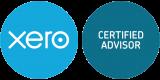 xero-advisor-logo